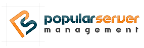 Popular Server Management